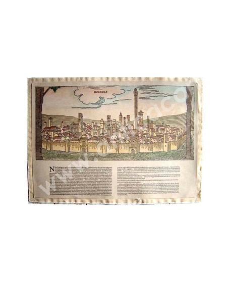 Bologna (intera)