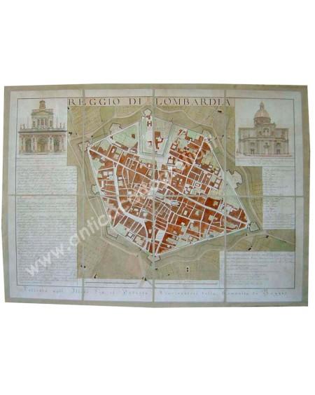 Reggio di Lombardia